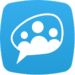 Download Full Paltalk – Free group video calls & chat rooms 7.0.4517 APK Full Unlimited