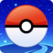 Download Full Pokémon GO 0.89.1 APK Unbegrenzt Gems