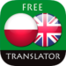 Download Full Polish – English Translator 4.4.0 APK Kostenlos Unbegrenzt