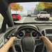 Download Full Racing in Car 2  APK APK Mod