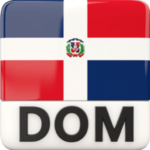 Download Full Radio Dominican Republic  APK Mod APK