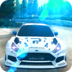Download Full Rally Racer Dirt APK Mod APK