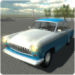 Download Full Russian Classic Car Simulator 1.11 APK Mod APK