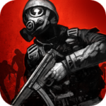 Download Full SAS: Zombie Assault 3 3.10 APK Unbegrenztes Geld