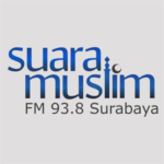 Download Full SUARA MUSLIM SURABAYA APK Mod APK