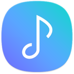 Download Full Samsung Music 16.2.08.22 APK Unbegrenzt Gems