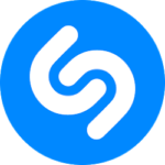 Download Full Shazam APK Unlimited Cash