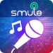Download Full Sing! by Smule 5.1.5 APK Full Unlimited