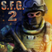 Download Full Special Forces Group 2  APK APK Mod