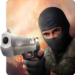 Download Full Standoff Multiplayer 1.22.0 APK Unlimited Cash