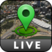 Download Full Street Live Map View 1.8 APK Mod APK