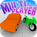 Download Full Stunt Car Racing – Multiplayer 5.02 APK Unbegrenzt Gems