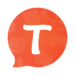 Download Full Tango – Live Stream Video Chat  APK Unbegrenztes Geld