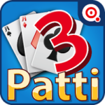Download Full Teen Patti – Indian Poker APK Unbegrenzt Gems