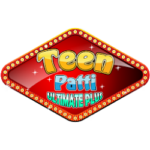 Download Full Teen Patti Ultimate Plus A Multiplayer Game 2.1 APK APK Mod