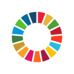 Download Full The Global Goals APK Full Unlimited