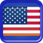 Download Full US Citizenship Test 2018 – Free App 9.5 APK Unbegrenztes Geld