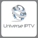 Download Full Universe TV Final APK Unbegrenzt Gems