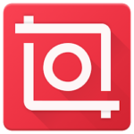Download Full Video Editor Music,Cut,No Crop  APK Unbegrenzt Gems