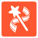 Download Full VideoShow Video Editor, Video Maker, Beauty Camera APK Unlimited Cash