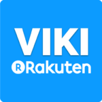Download Full Viki: TV Dramas & Movies  APK Unbegrenzt Gems