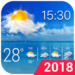 Download Full Weather forecast 36 APK Full Unlimited
