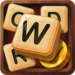 Download Full Word Blocks 2.73.0 APK Unlimited Cash