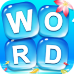 Download Full Word Charm 1.0.33 APK Unlimited Cash