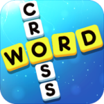Download Full Word Cross 1.0.33 APK Unlimited Cash