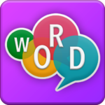 Download Full Word Crossy APK Unbegrenzt Gems