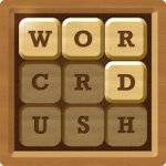Download Full Words Crush: Hidden Words! APK Kostenlos Unbegrenzt