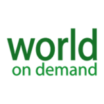 Download Full World On Demand TV 1.4.2 APK Mod APK