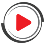 Download Full Wuffy Media Player 3.2.1 APK Mod APK