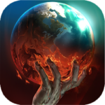 Download Full Zombie World SLG 3D : last day of survival 1.0.51 APK Unlimited Cash