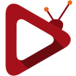 Download Full iTel Mobile TV – Live Sports, Movies, Dramas TV 1.099 APK Kostenlos Unbegrenzt