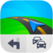 Download GPS Navigation & Maps Sygic 17.3.11 APK Unlimited Cash
