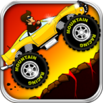 Download Hill Racing: mountain climb 3.35 APK Full Unlimited