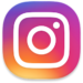 Download Instagram  APK Full Unlimited
