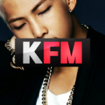 Download KFM Radio APK Unbegrenzt Gems