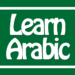 Download Learn Arabic for Beginners  APK Full Unlimited