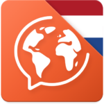 Download Learn Dutch. Speak Dutch  APK Unlimited Cash