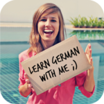 Download Learn German With Ania APK Unlimited Cash