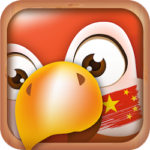 Download Learn Mandarin Chinese Phrases/Chinese Translator APK Unbegrenzt Gems