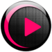 Download MP3 Player 1.2.8 APK Unbegrenztes Geld