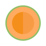 Download Melon 1.4.22-melon APK Mod APK