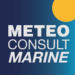 Download Météo Marine 3.0.6 APK Unlimited Cash