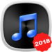 Download Music Player for Android 2.7.0 APK Kostenlos Unbegrenzt