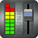 Download Music Volume EQ + Bass Booster 3.6 APK Unbegrenztes Geld
