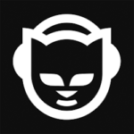 Download Napster Music APK Unlimited Cash