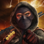 Download Natural Born Soldier: Epic Multiplayer FPS 4.0.8 APK Mod APK